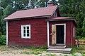 Kalervo Palsa Museum, The Home of the Artist - panoramio (3).jpg