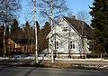 Kaljaasintie 6 Oulu 20160403.JPG