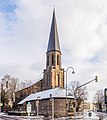 Kalker Kapelle und St. Marien, Köln-Kalk-7747.jpg