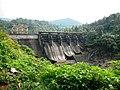 Kallarkutty Dam, Idukki - panoramio (2).jpg
