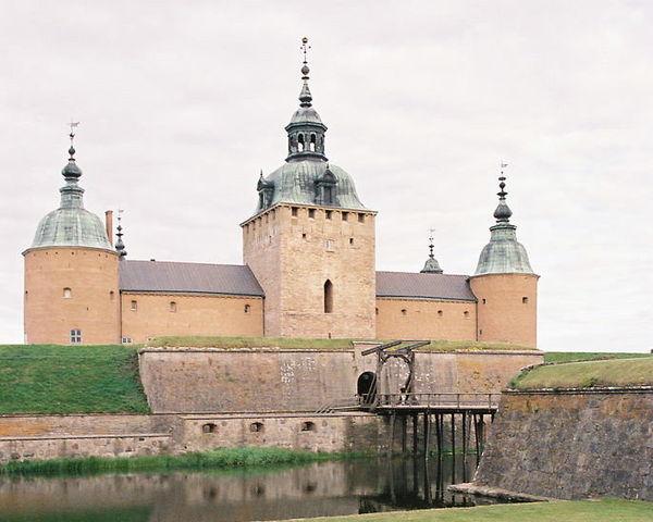 Kalmar slott 2005.jpg
