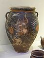 Kamaes ware, Phaistos, 1800-1700 BC, AMH, 144766.jpg