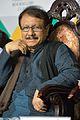 Kamal Abdul Naser Chowdhury - Kolkata 2016-02-02 0550.JPG