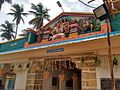 Kambatta viswanathar temple3.jpg