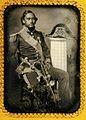 Kamehameha IV, daguerreotype by B. Jay Antrim (colored).jpg