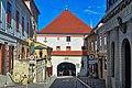Kamenita vrata na Gornjem gradu.jpg