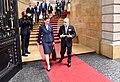 Kamina Johnson-Smith and Jorge Faurie 02.jpg