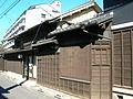 Kaminoi Shuzo-20160207.jpg