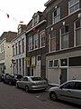 Kampen Voorstraat122.jpg