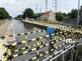 Kanaal Dessel-Turnhout-Schoten 10.JPG