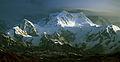Kanchenjungha.jpg