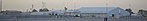 Kandahar International Airport banner.jpg