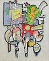 Kandinsky - Complexité simple.jpg