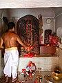 Kankaleshwari Kali Bari1.jpg