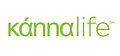 Kannalife-logo.jpg