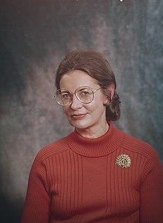 Ulla Puolanne