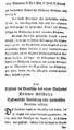 Kant Critik der reinen Vernunft 158.png