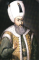 Kanuni Sultan Süleyman Han.png