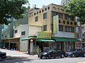 Kaohsiung Halal Restaurants.JPG