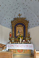 Kapelle Parndle Villanders 04.JPG