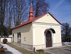 Kaple Panny Marie v Brzicích.JPG