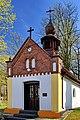 Kaplica św. Jana Nepomucena w Palowicach.JPG