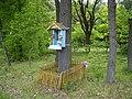 Kapliczka na drzewie - panoramio - rem49.jpg