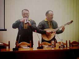 Kapranov brothers.jpg