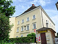 Kapuzinerkloster 18670 in A-2020 Hollabrunn.jpg