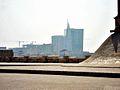 Karachi - Dolmen City - Construction Pix - Jan 2009 - 33.jpg
