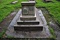 Karambi Tombs Tooro Kingdom Tombstones 04.jpg