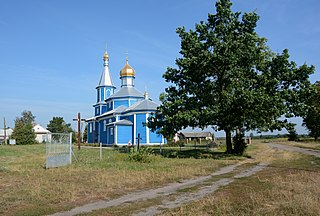 Karasyn St. Michael Church (Wooden) 06 (YDS 3158).jpg
