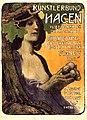 Karel Špillar Plakat.jpg
