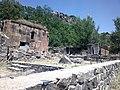 Karenis monastery (67).jpg