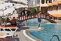Kargıcak Belediyesi, Kargıcak-Alanya-Antalya, Turkey - panoramio (8).jpg