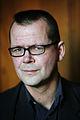 Kari Hotakainen - modtageren af Nordisk rads litteraturpris 2004.jpg