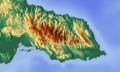 Karibik 43.png