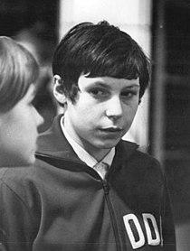 Karin Tülling 1970.jpg