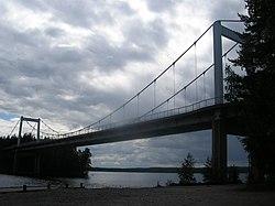 Karisalmi Bridge 2.jpg