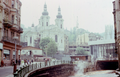 Karlovy Vary 1986 004.png