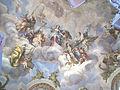 Karlskirche - Wien - Kuppelfresco 002.jpg