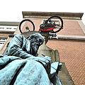 Karlsruhe Wilhelm Lübke Englerstr 7 Fahrrad 0089.jpg