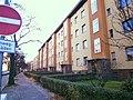 Karlstadter2.JPG