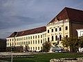 Karmelita rendház (146. számú műemlék).jpg