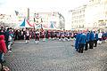Karneval Bonn 2012 23.jpg