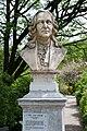 Karol Linneusz-popiersie-1.jpg