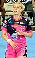 Karolina Siodmiak 20140514 1.jpg