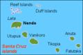 Karta SB SantaCruz isl.PNG