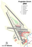 Karte - Flughafen Zürich ZRH.png