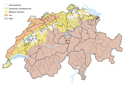 Berge Um Freiburg Karte.Schweizer Alpen Wikipedia